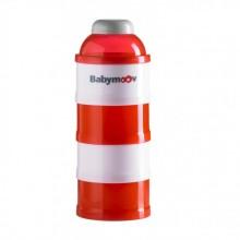 Baby Life Online Shop - My Wishlist... Babymoov Formula Milk Can