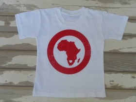 Baby Life Online Shop - My Wishlist... Nasty and Nice Kids and Baby clothing South Africa T-Shirt  White