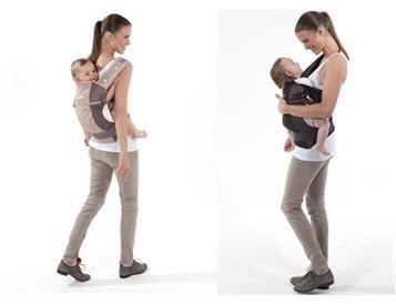 Baby Life Online Shop - My Wishlist... Babymoov Anatomical Baby Carrier