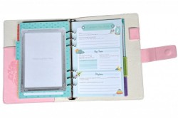 Baby Life Online Shop - My Wishlist... The Nanny Notebook