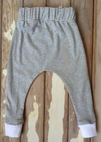Baby Life Online Shop - My Wishlist... Nasty and Nice Kids and Baby clothing