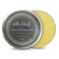 Baby Life Online Shop - My Wishlist... Oh-Lief Natural Heel Balm Wax