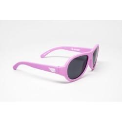 Baby Life Online Shop - My Wishlist... Babiators pink