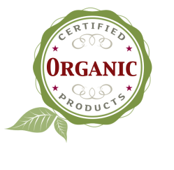 {Product Review} New! Pure' Organic Mini Meals  Certified Organic