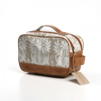 Baby Life Online Shop - My Wishlist... Thandana Aloe White Earth Weekend Vanity Bag