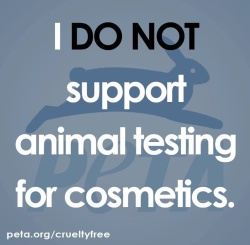 Animal Testing - Does The Cost To The Animal Justify The Research? Make An Informed Decision.