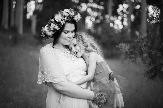 Maternity Shoot - 30 Weeks
