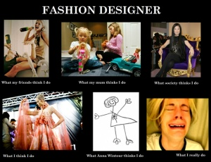 Caffeine and Fairydust Fashion Designer Currently 21/03/2014