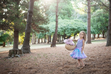 Caffeine and Fairydust Our Family Photoshoot With Lauren Pretorius Photography woodlands picnic in the forest