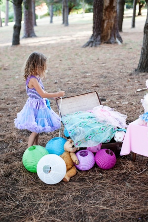 Caffeine and Fairydust Our Family Photoshoot With Lauren Pretorius Photography  Dress up box