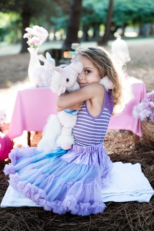 Caffeine and Fairydust Our Family Photoshoot With Lauren Pretorius Photography Mikayla hugging her fluffy unicorn toy