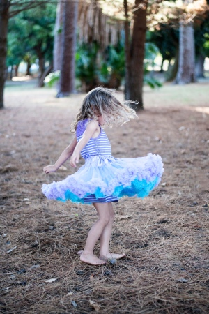 Caffeine and Fairydust Our Family Photoshoot With Lauren Pretorius Photography twirling
