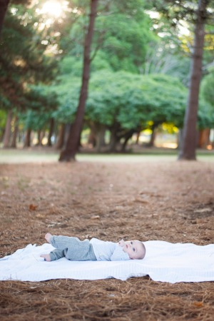 Caffeine and Fairydust Our Family Photoshoot With Lauren Pretorius Photography Baby Woodlands Picnic