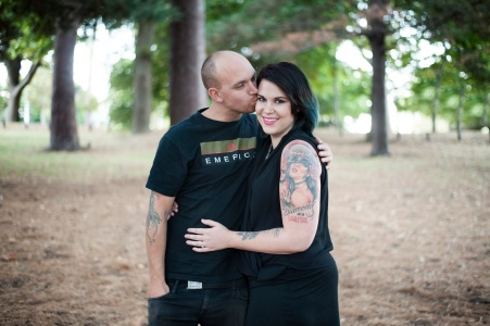 Caffeine and Fairydust -Our Family Photoshoot With Lauren Pretorius Photography Cole and Maz