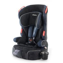 "Chelino ""Penguin"" Car Seat"