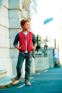 Naartjie's Love Foundation Clothing Drive Kicks Off Today! boys new range 3