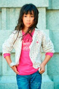 Naartjie's Love Foundation Clothing Drive Kicks Off Today! girls new range 1