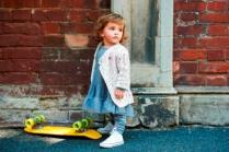 Naartjie's Love Foundation Clothing Drive Kicks Off Today! girls new range 4