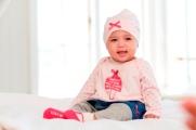 Naartjie's Love Foundation Clothing Drive Kicks Off Today! new baby girl range 2