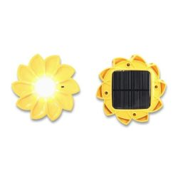 Load shedding With Little Kids In The House Is A Pain... But You Can Make It Fun!  Sunflower Solar Light